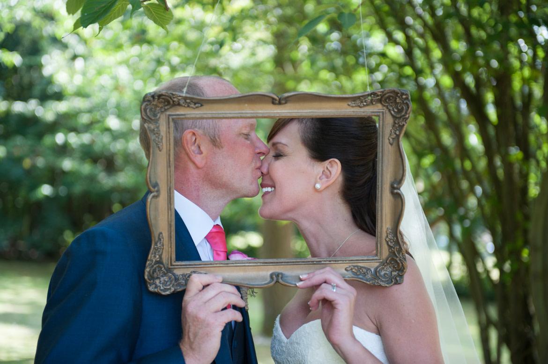 Wedding paul and rachel-17