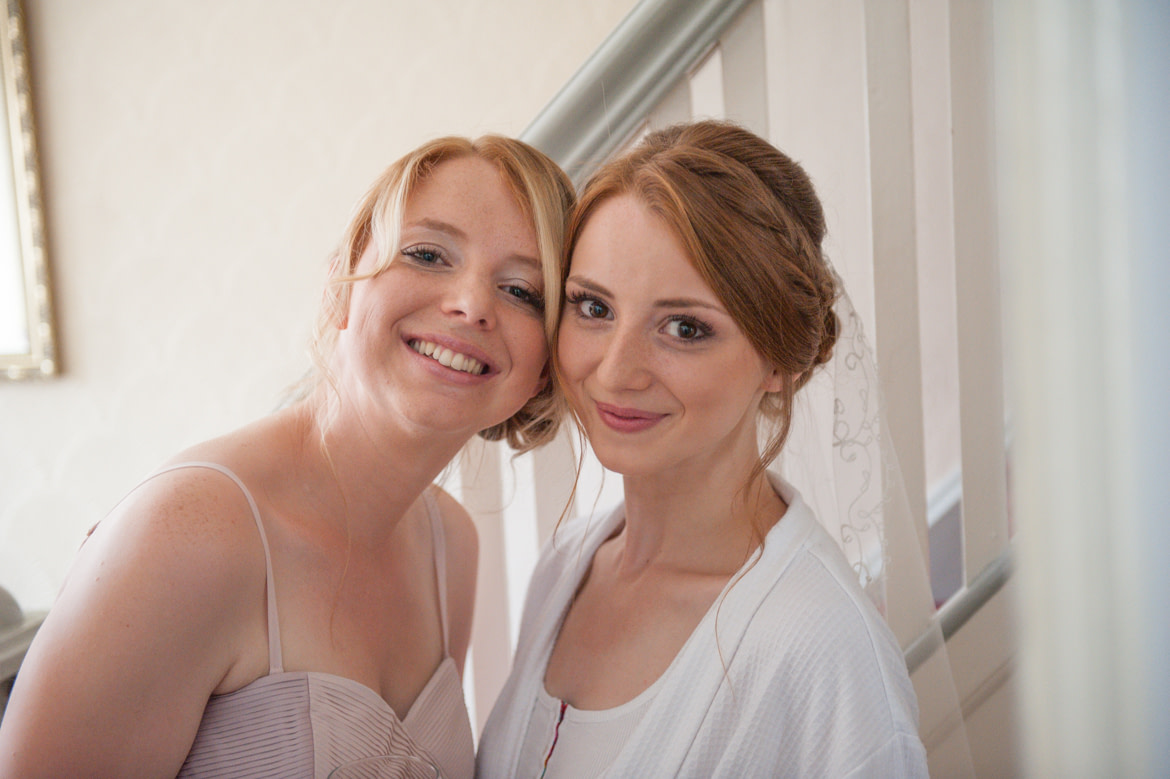 Wedding - Kayleigh-34