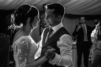 cotnact us for wedding event photography