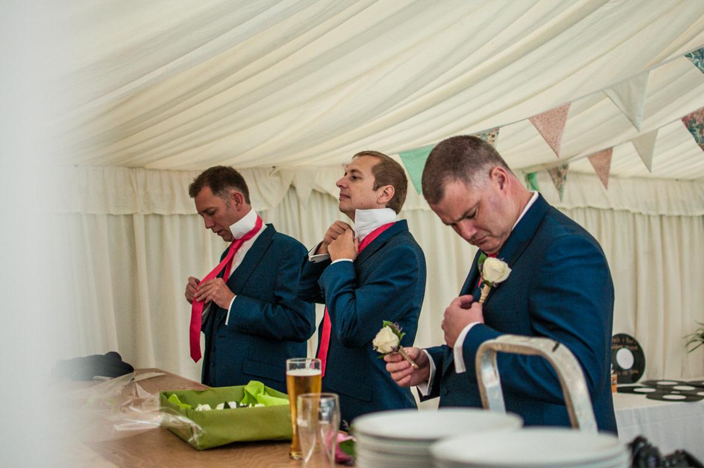 Wedding paul and rachel-7