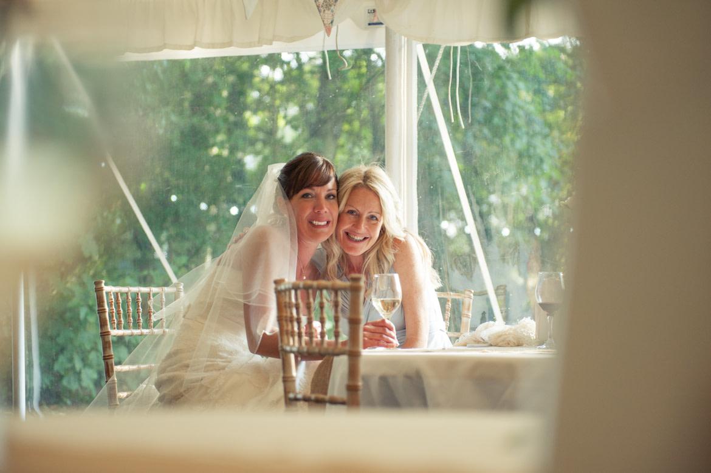Wedding paul and rachel-21