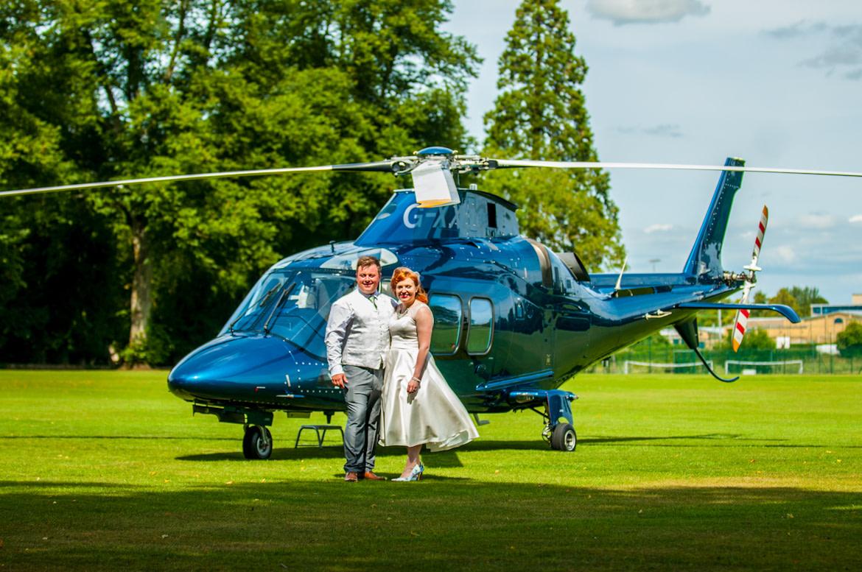 Wedding web EF-68