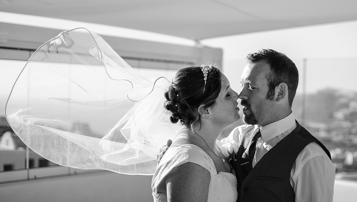 Portsmouth wedding photographer