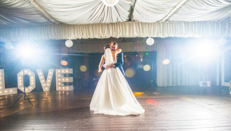 wedding-web-ed-118