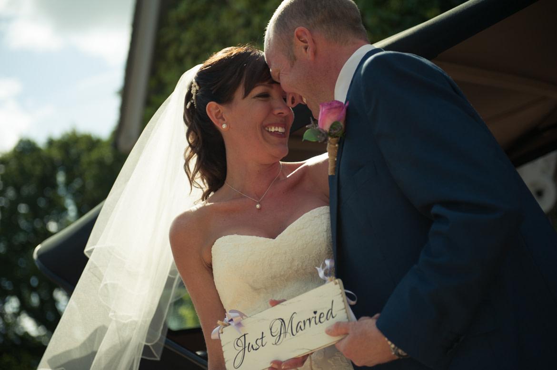 Wedding paul and rachel-13