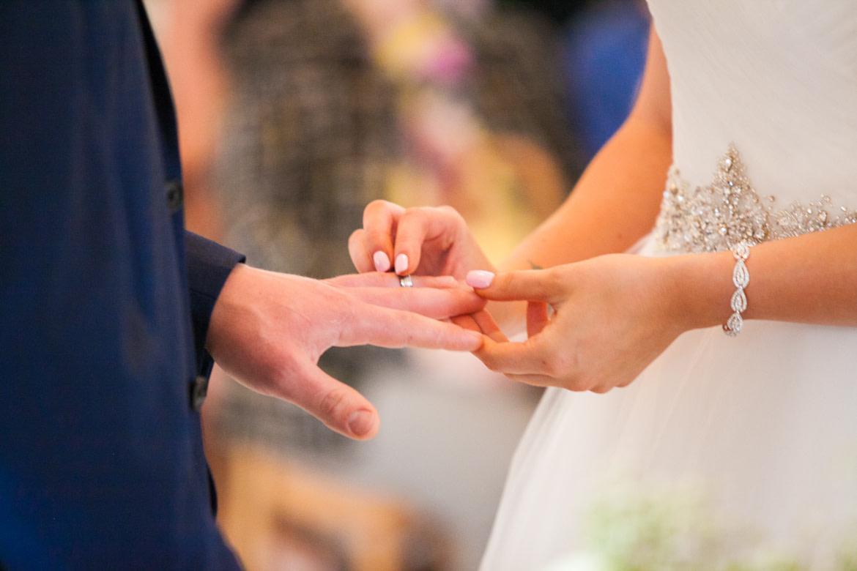 wedding-web-ed-83-copy
