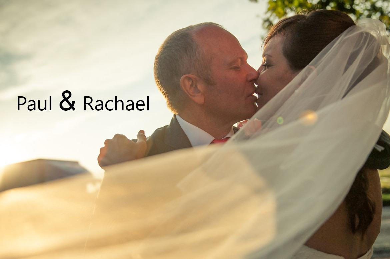 Wedding paul and rachel-22