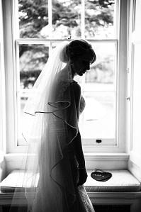 rob-and-jess-a-norton-park-wedding