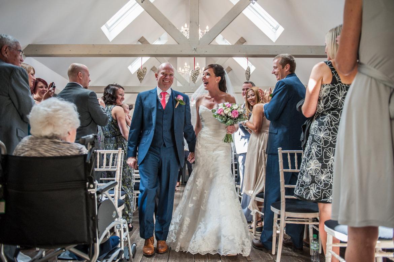 Wedding paul and rachel-12