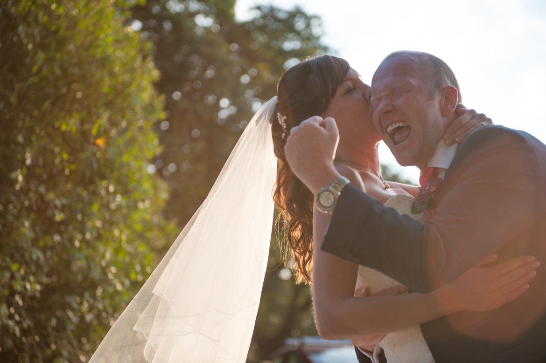 Wedding paul and rachel-25